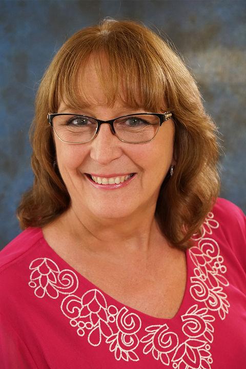 Photo of Karen Mascolo