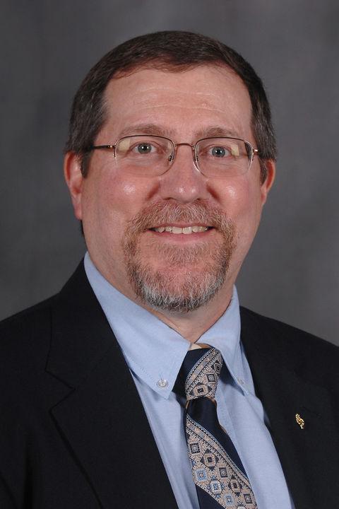 Joel Mellor