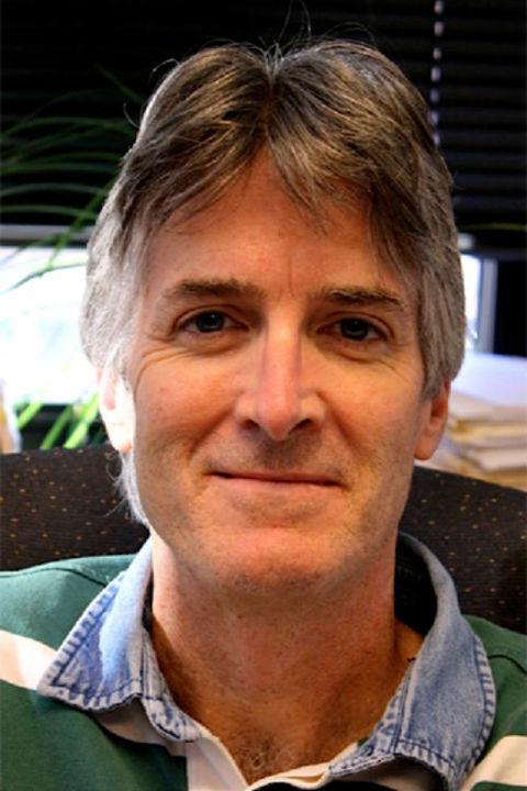 William E. Merriman
