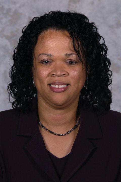 Angela Neal-Barnett