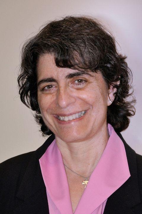 Annette Y. Goldsmith