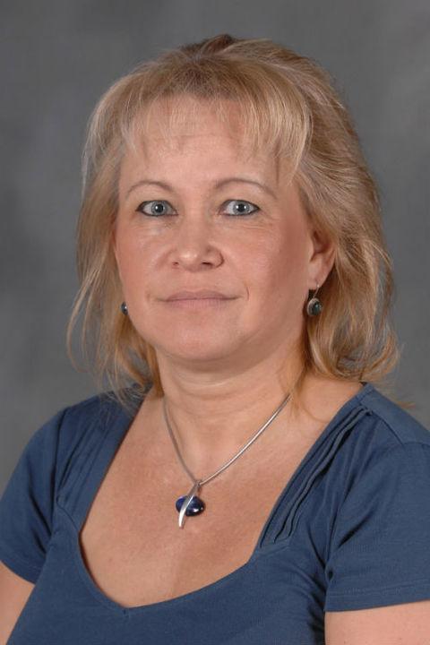 Gabriella Paar-Jakli