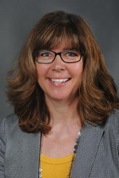 Anne Palmieri