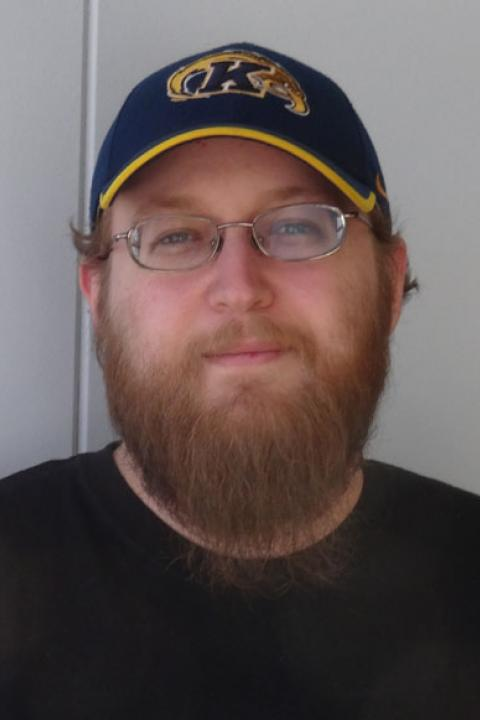 Jeffrey Petterson