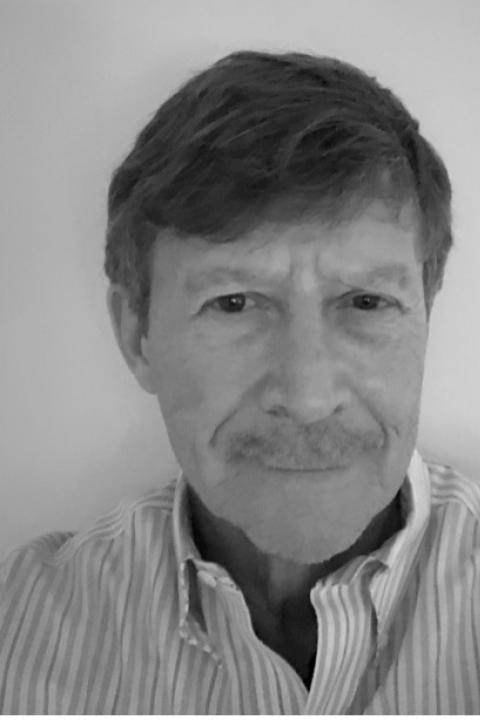 Dr. Sasikumar Benzigar