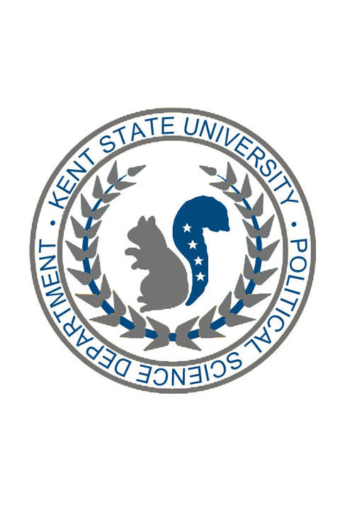 Political Science Seal Navy480x720