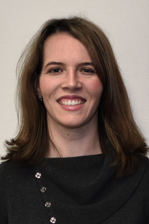 Megan Krippel