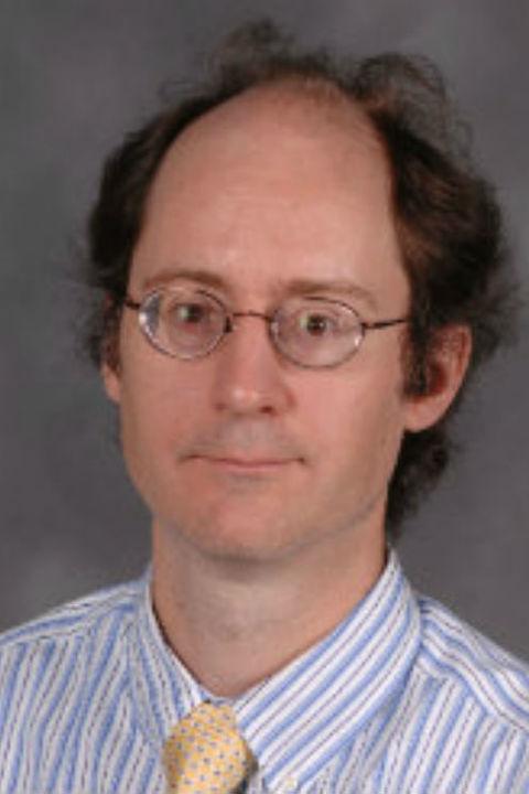 Wesley Raabe