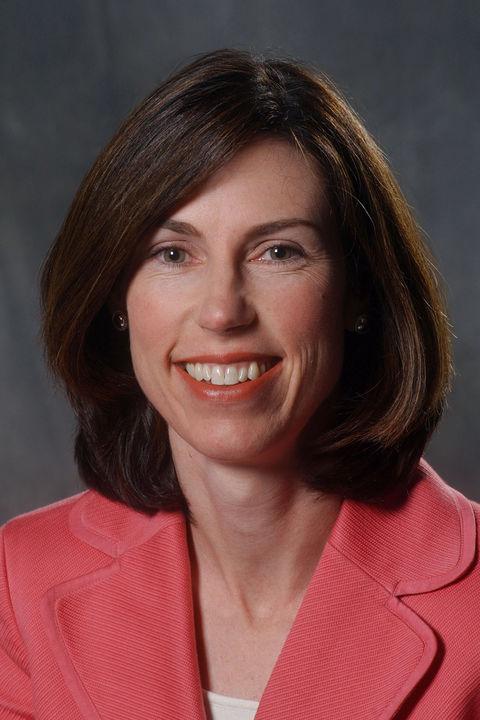 Lori Randorf, M.B.A. '99