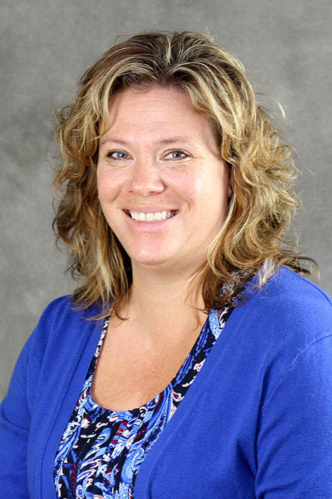 Picture of Rebecca Rempe