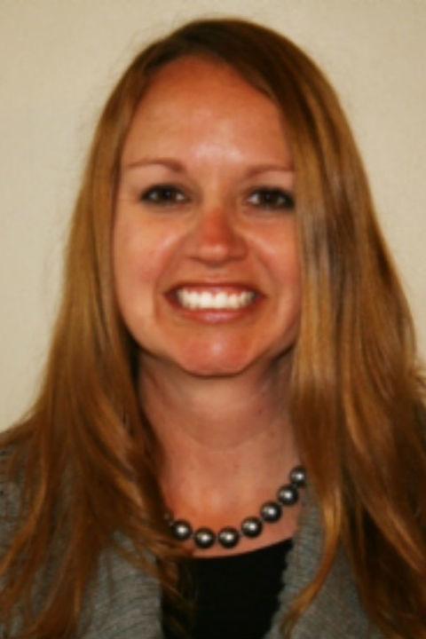 Valerie Riedthaler