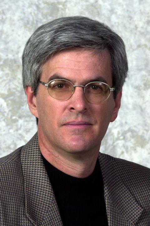 Richard Robyn