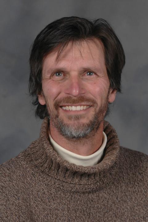 Randy Ruchotzke