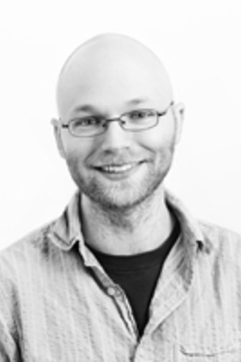 Andrew Drew Shipka 2020 President's Award Recipient