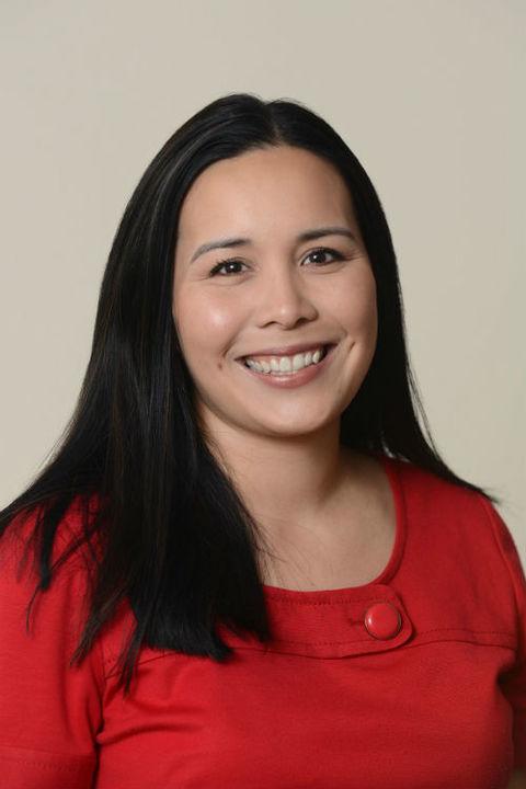 Amy Sato