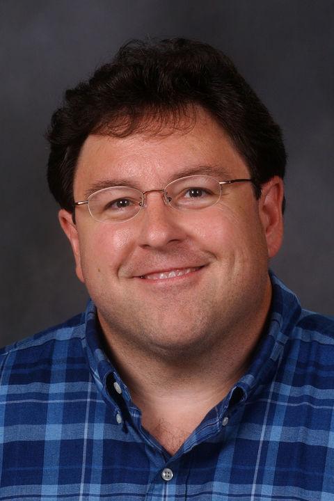 John Schell