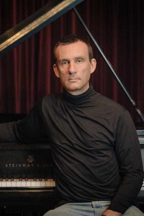 Sebastian Birch