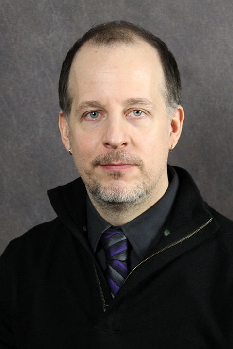 Picture of Jon Sefcek