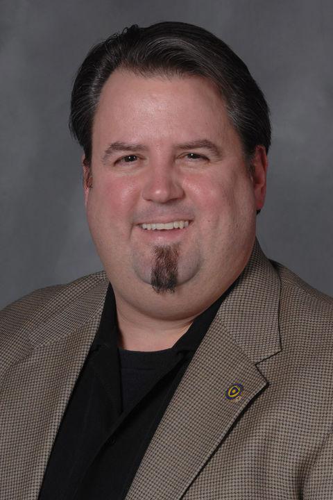 Phil B. Soencksen