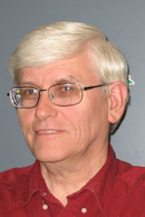 Stephen Gagola
