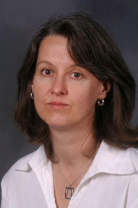 Diane Stroup