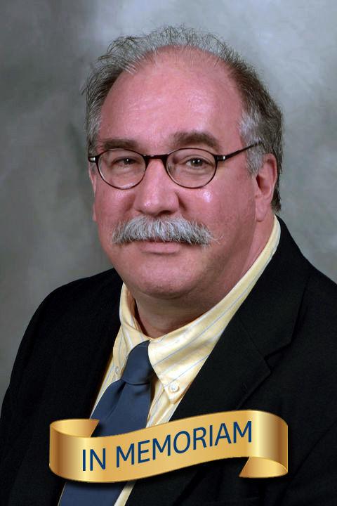 Paul Sturm