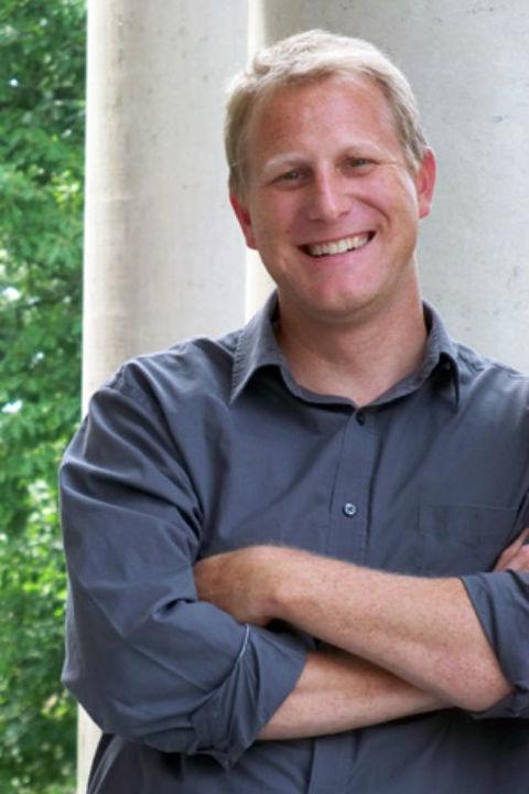 John A. Updegraff