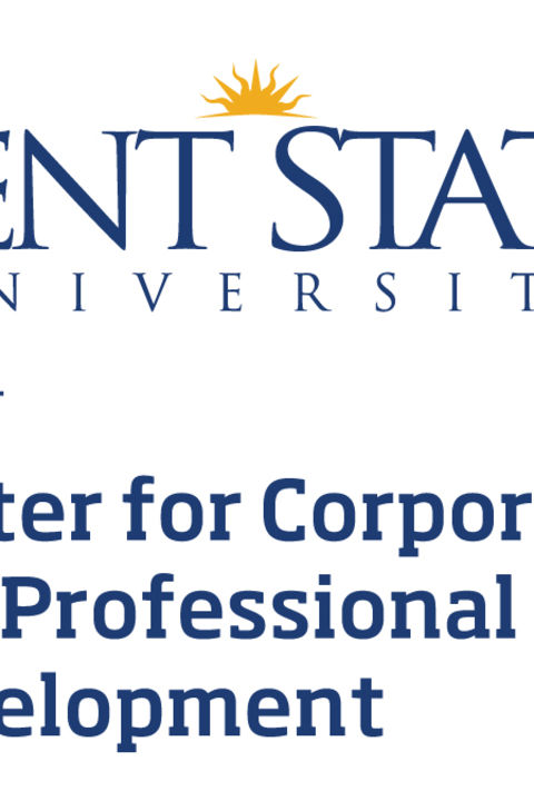 The Center for Corporate and Professional Development