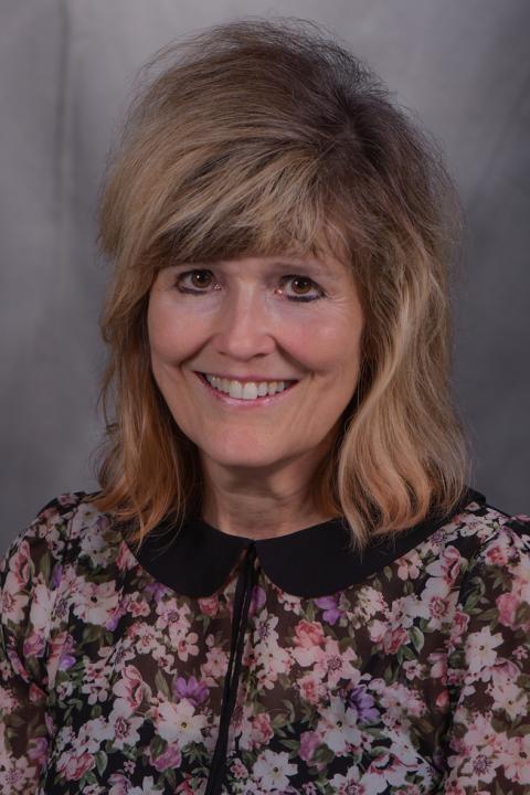 Profile image for Jeanne Semilia