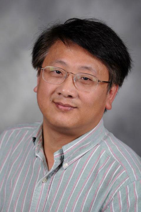 Qi-Huo Wei