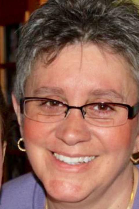 Wendy McWilliams-Woods