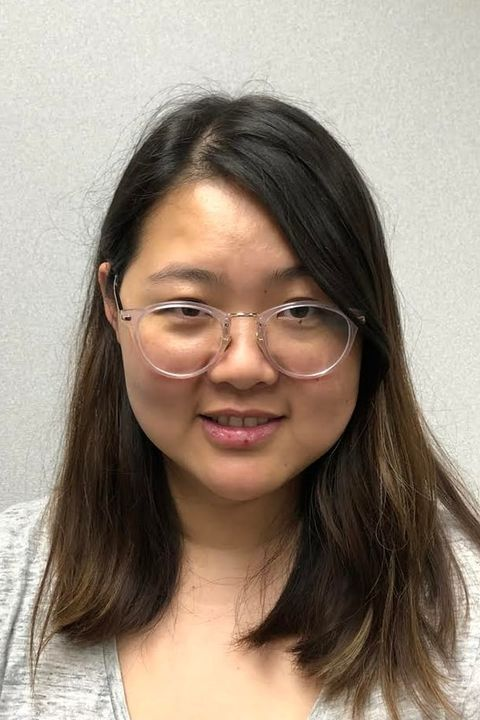 Professor Xue Li