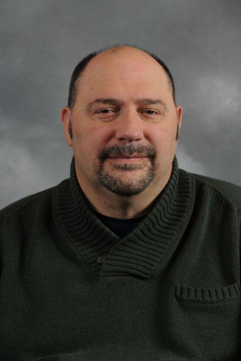 Anthony Zampino