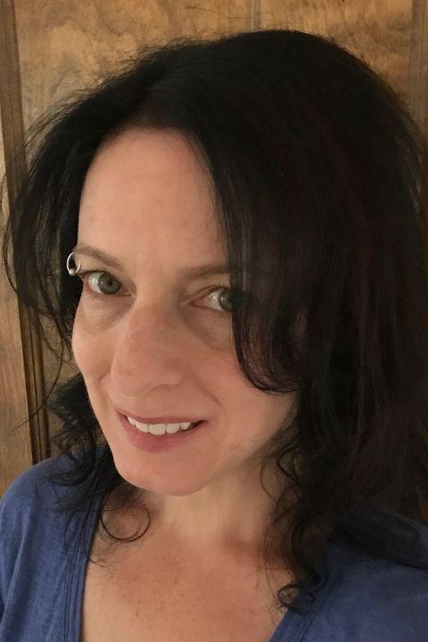Gina Zavota