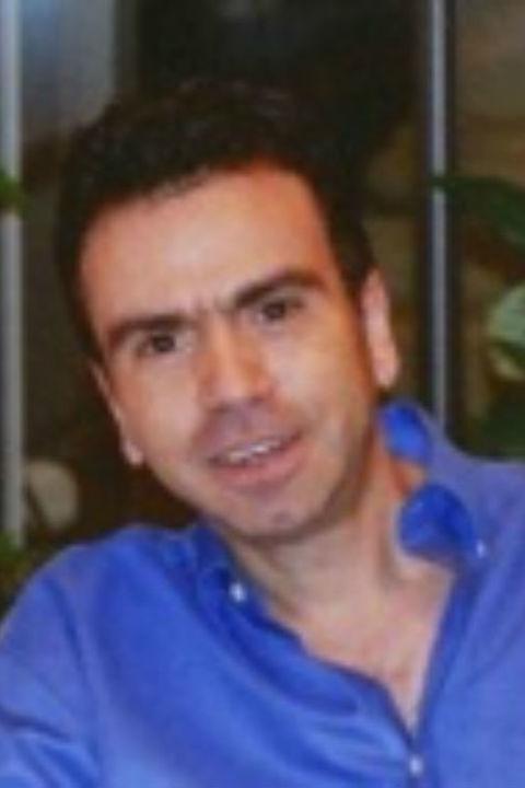 Hasaan Allouba