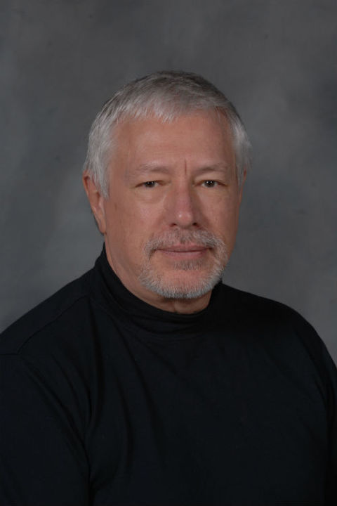 Lyle Barton