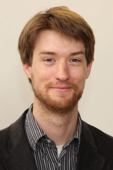 Michael Beam