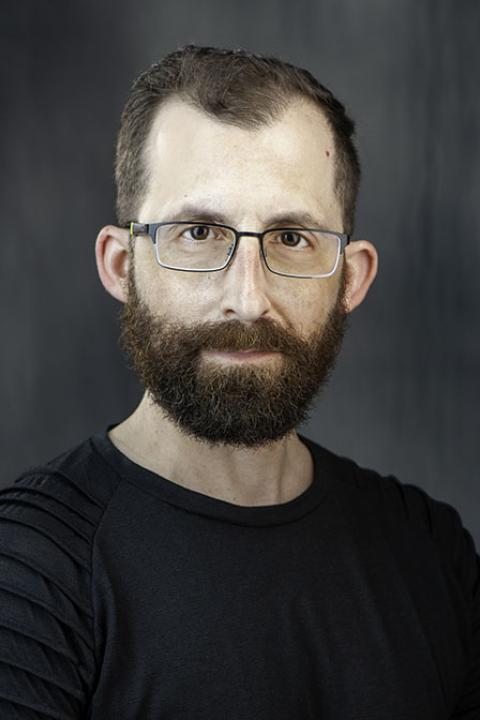 Dr. Aldo CImino