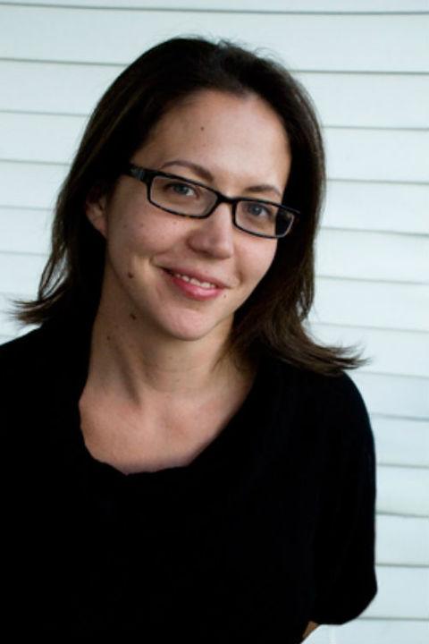 Karin Coifman