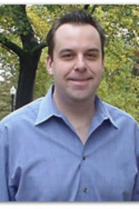 Richard Cowan