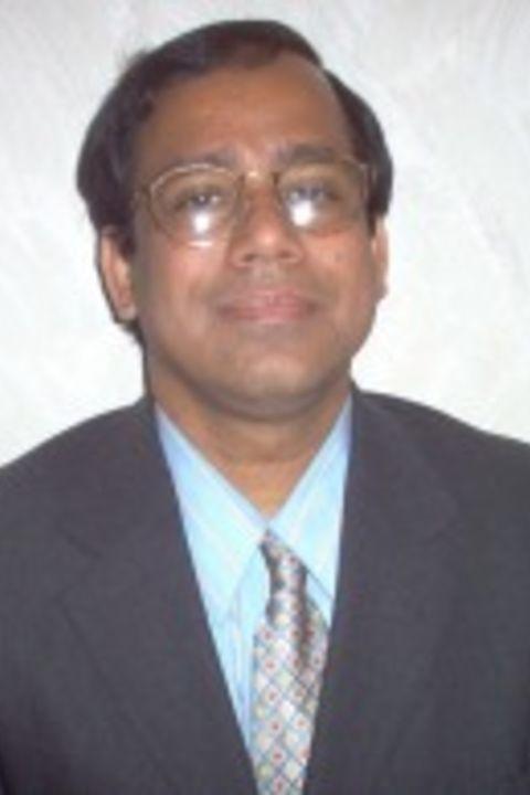 Bansidhar Datta