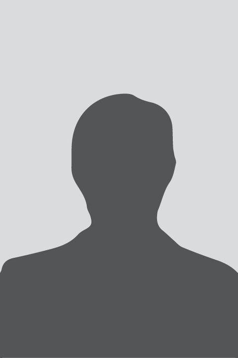 default blank profile image