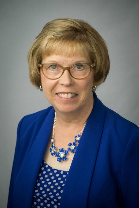 Deborah Devore