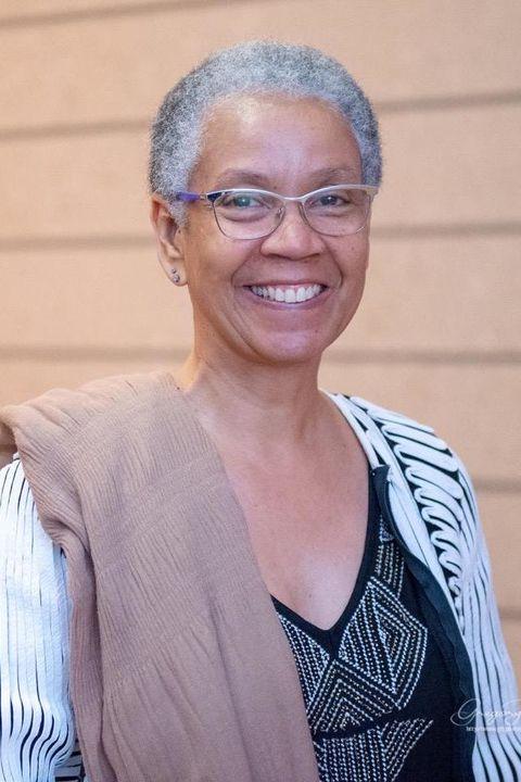 Joanne Dowdy
