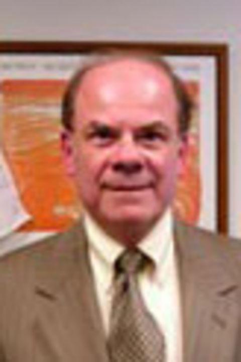Tom Dowd