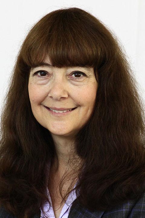 Ellen Daniels