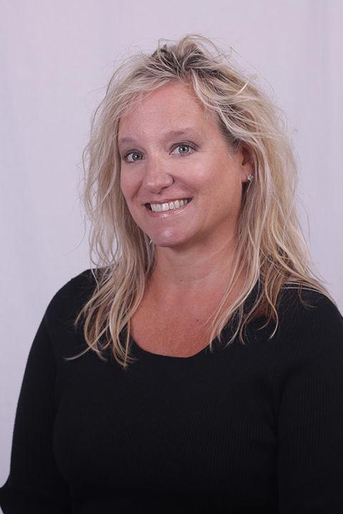 Denise Easterling