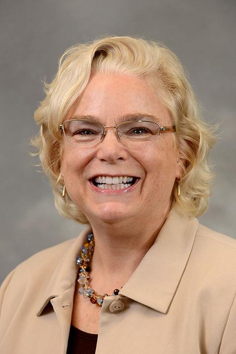 Pamela Grimm