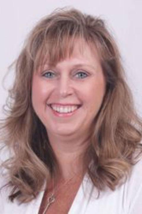 Mary Heidler