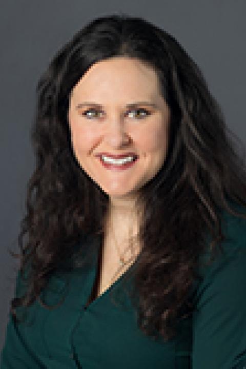Jessica Cervenak